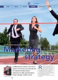 026-029 D'Acunzo Dossier Marketing.qxd - Marketing that Works