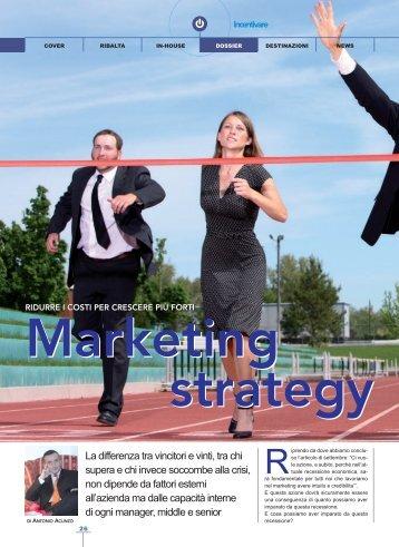026-029 D'Acunzo Dossier Marketing.qxd - Marketing that Works