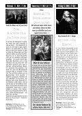 LIVE IM MÄRZ 09 - Yorckschlösschen - Page 5