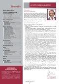 Septembre - Fernelmont - Page 2