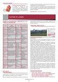 Septembre - Fernelmont - Page 5