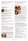 Septembre - Fernelmont - Page 6