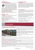 Septembre - Fernelmont - Page 7