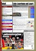 20 pcnews—122 - Seite 2