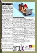 20 pcnews—122 - Seite 4