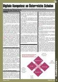 20 pcnews—122 - Seite 5
