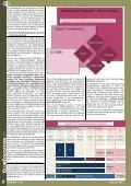 20 pcnews—122 - Seite 6