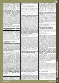 20 pcnews—122 - Seite 7