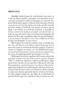 escribir-por-el-placer-de-contar - Page 7