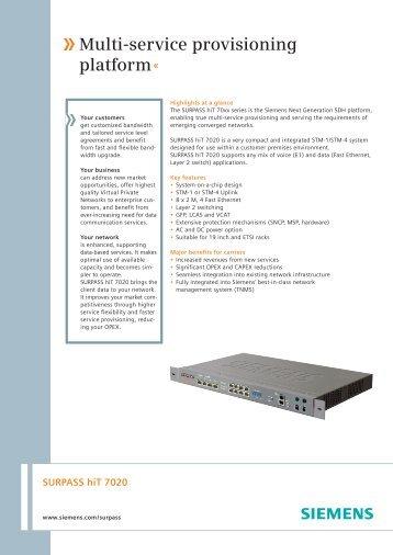 siemens hit 7020 manual basic instruction manual u2022 rh ryanshtuff co