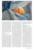 ŠEIT - Veselības centrs 4 - Page 3