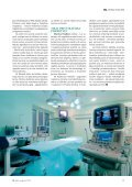 ŠEIT - Veselības centrs 4 - Page 4