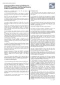 Terms and Conditions - Schottel - Page 2