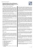 Terms and Conditions - Schottel - Page 3