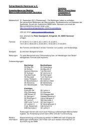 BMM2013.pdf - Schachbezirk Hannover
