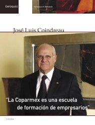 Coindreau 12 16 - Coparmex