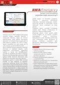 AWIA Emergency - Ente - Page 2
