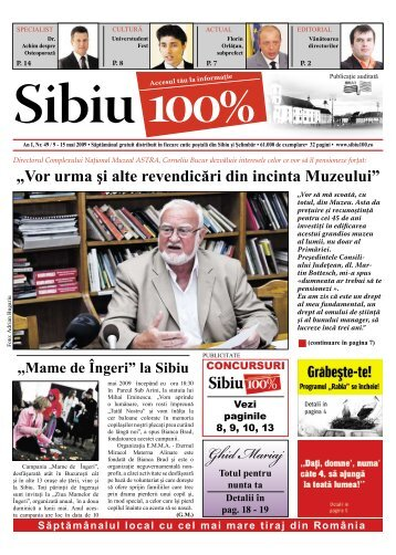 Sibiu 100, Nr. 49.pdf