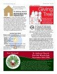 St. Anthony Church - St. Anthony Catholic Church - Page 7
