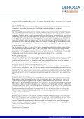DEHOGA FachBrief Empfang - DEHOGA Akademie - Seite 6