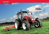 Valtra A Series Brochure_Layout 1