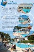 tarifs - Club Marina Landes - Page 6
