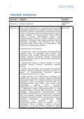 Andmete jagamise juhend - Terviseamet - Page 4
