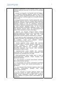 Andmete jagamise juhend - Terviseamet - Page 5