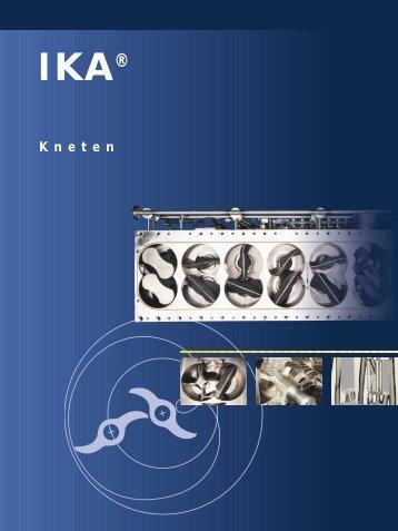 IKA Kneten.pdf