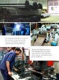 loyal building materials company llc Asnani Steel Industries llc - Page 3