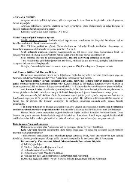 hotelzodiacobolsena site