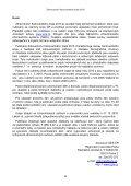 Zdravotnictví Karlovarského kraje 2010 - ÚZIS ČR - Page 5
