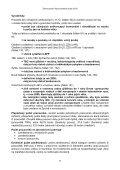 Zdravotnictví Karlovarského kraje 2010 - ÚZIS ČR - Page 7
