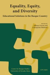 Download PDF - Center for Basque Studies - University of Nevada ...