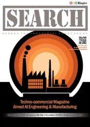 2013 Media Kit Si en 01 - Isler Annoncen AG