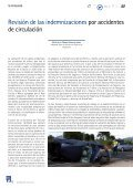 La GacetaJurídica - HispaColex - Page 6
