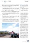 La GacetaJurídica - HispaColex - Page 7