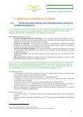Acronyme du projet / IC Ouest IDEX 2010 1/1 Acronyme ... - L'UNAM - Page 4