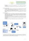 Acronyme du projet / IC Ouest IDEX 2010 1/1 Acronyme ... - L'UNAM - Page 5