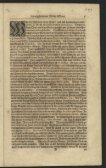Morgengabe - bei Dobler-Strehle - Seite 5