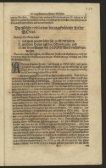 Morgengabe - bei Dobler-Strehle - Seite 7