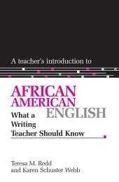 TeachersIntroduction04_thin Lines_copy.p65 - National Council of ...