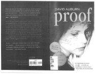 PROOF-