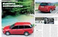 Fiat Stilo.qxd - Avto Magazin