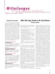 Mitteilungen - Februar 2014.pdf - Anthroposophische Gesellschaft in ...