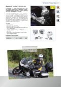 OffRoad Catalogue 2010/2011 - Wunderlich - Page 7