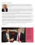 NEWSLETTER 3rd Quarter 2014 - Page 2