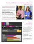 NEWSLETTER 3rd Quarter 2014 - Page 7
