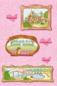 Hercegno a pályán - Könyvmolyképző - Page 4