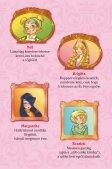Hercegno a pályán - Könyvmolyképző - Page 6
